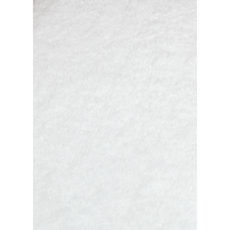 Malaga Fehér Szőnyeg 70x140 cm