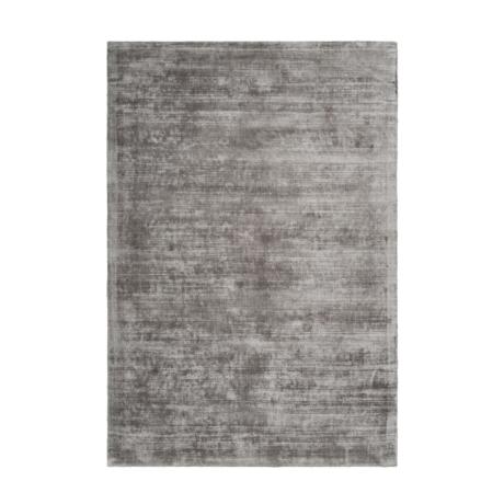 Premium Ezüst Szőnyeg 80x150 cm