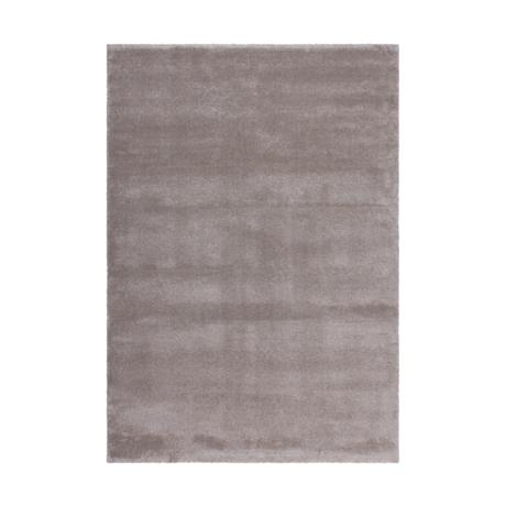 Softtouch Bézs Szőnyeg 60x110 cm