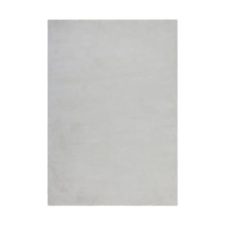 Softtouch Elefántcsont Szőnyeg 60x110 cm