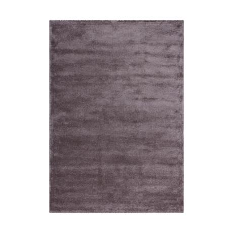Softtouch Lila Szőnyeg 60x110 cm