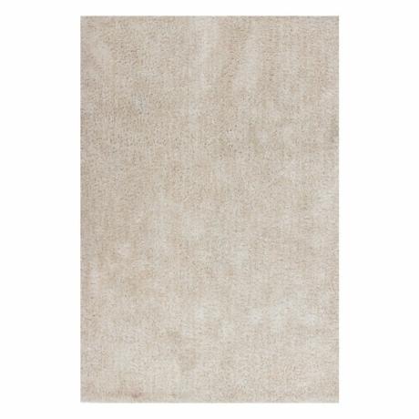 Style 700 Elefántcsont Szőnyeg 80x150 cm