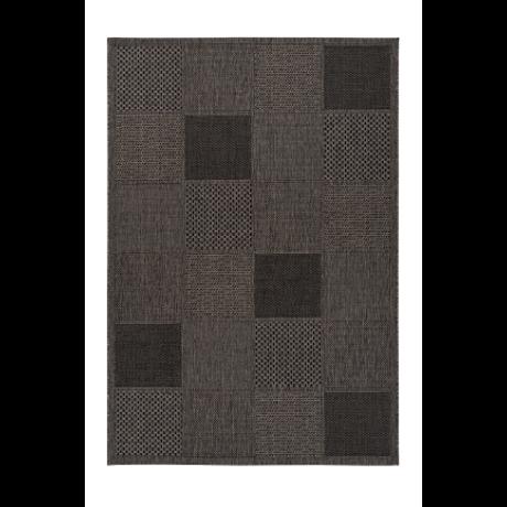 Sunset 605 Taupe Szőnyeg 80x150 cm