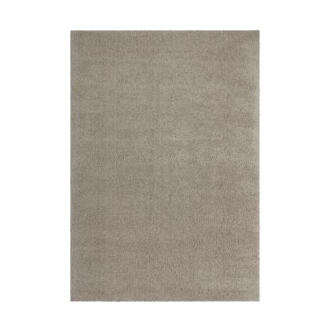 Touch Bézs Szőnyeg 160x230 cm