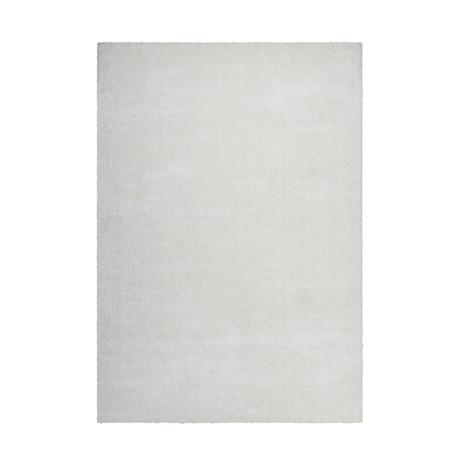 Touch Elefántcsont Szőnyeg 80x150 cm