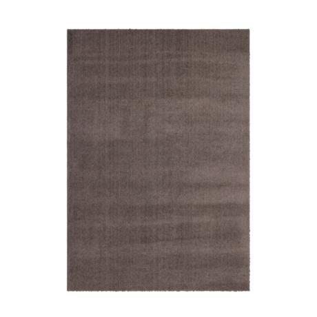Touch Barna Szőnyeg 80x150 cm