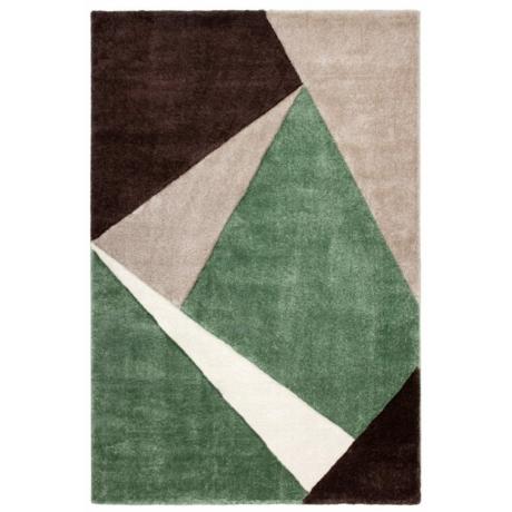 MyBroadway 286 Jade Szőnyeg 80x150 cm