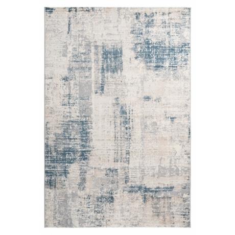 MySalsa 690 Kék Szőnyeg 80x150 cm