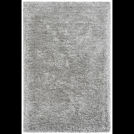 MyTouch Me Ezüst Szőnyeg 40x60 cm