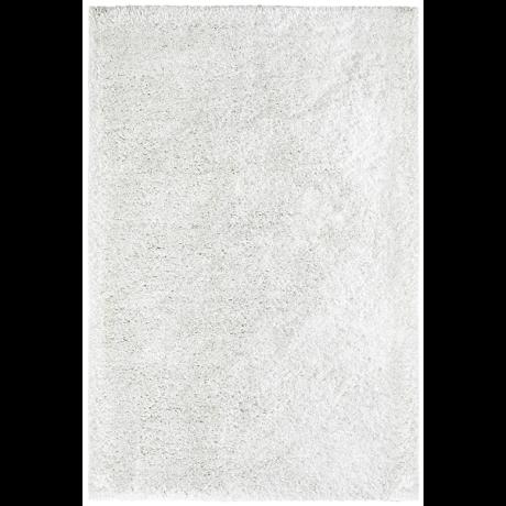 MyTouch Me Fehér Szőnyeg 40x60 cm