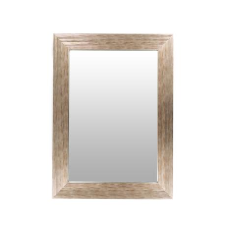 arany ezüst tükör