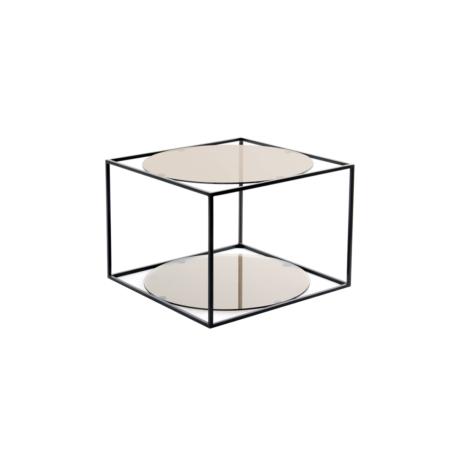 cody  asztal