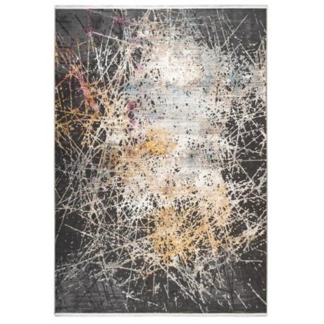 Artist 501 Multi Szőnyeg 80x150 cm