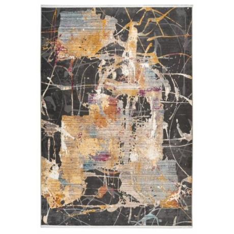 Artist 503 Multi Szőnyeg 80x150 cm