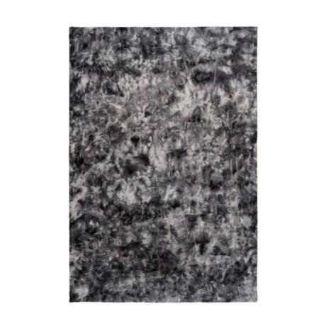 Bolero 500 Grafit Szőnyeg 80x150 cm