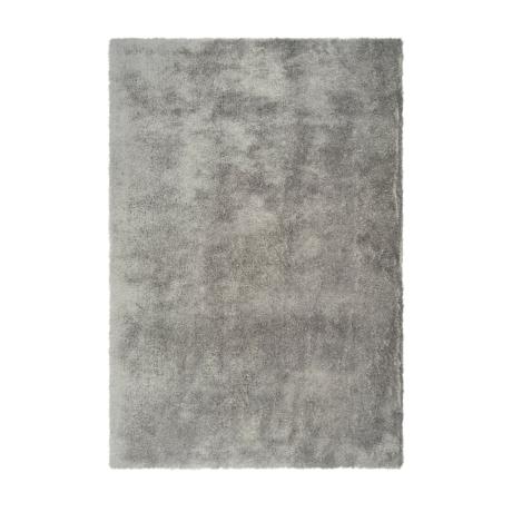 Cloud 500 Ezüst Szőnyeg 80x150 cm
