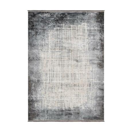 Elysee 901 ezüst