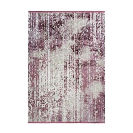 Elysee 903 Lila Szőnyeg 80x150 cm