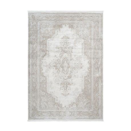 Elysee 902 Krém Szőnyeg 80x150 cm