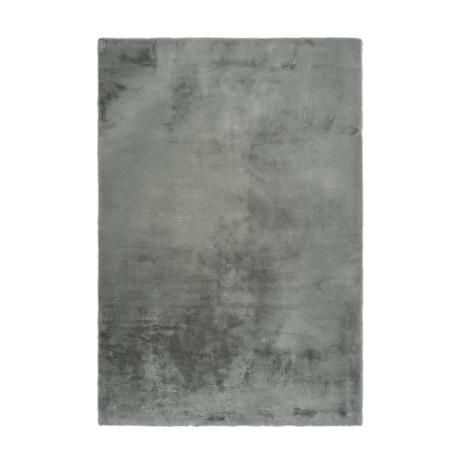 Emotion 500  Zöld Szőnyeg 60x110 cm