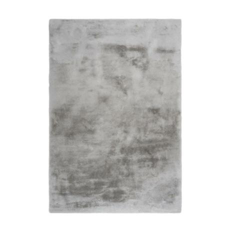 Emotion 500 Ezüst Szőnyeg 60x110 cm