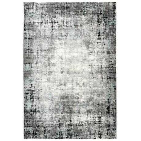 Funky 301 Kék Szőnyeg 80x150 cm
