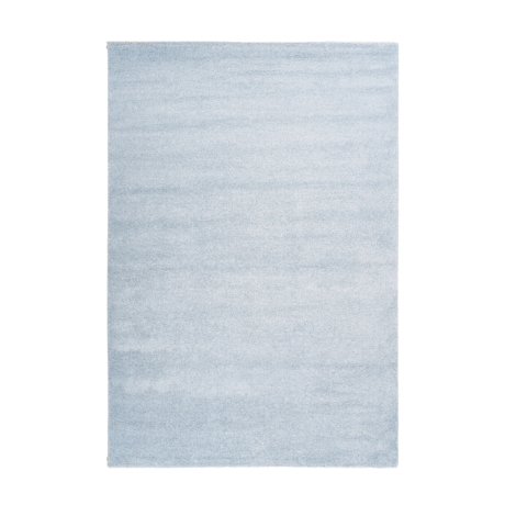Amigo 332 Kék Színű Gyerekszőnyeg 80x150 cm