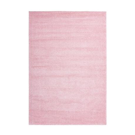 Amigo 332 Pink Színű Gyerekszőnyeg 80x150 cm