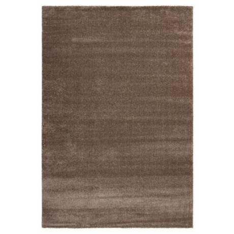 Lima 400 Bézs Szőnyeg 60x110 cm