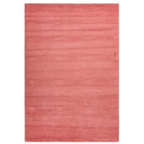 Lima 400 Marsala Szőnyeg 60x110 cm