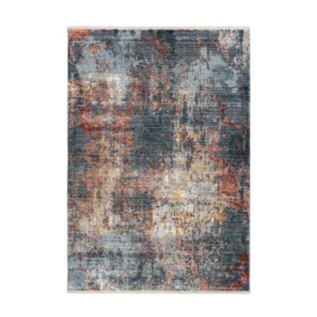 Medellin 400 Multi Szőnyeg 80x150 cm