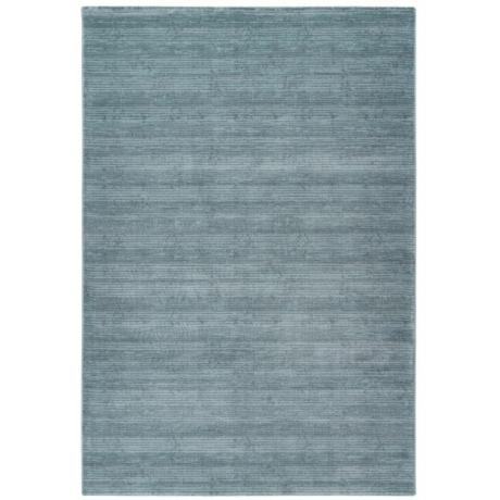 Palma 500 Pastel Kék Szőnyeg 80x150 cm