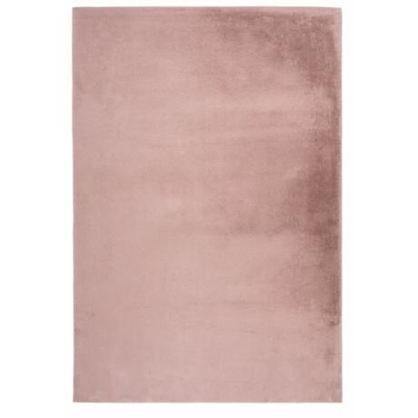 Paradise 400 Pastel Pink Szőnyeg 80x150 cm