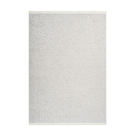 Peri 100 Bézs Szőnyeg 80x140 cm