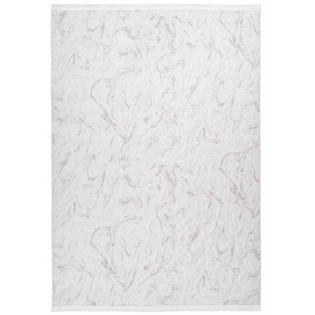 Peri 120 Bézs Szőnyeg 80x140 cm