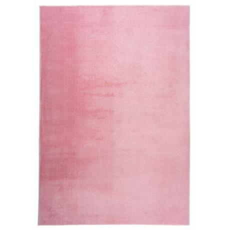 Peri Deluxe 200 Pink Szőnyeg 60x110 cm