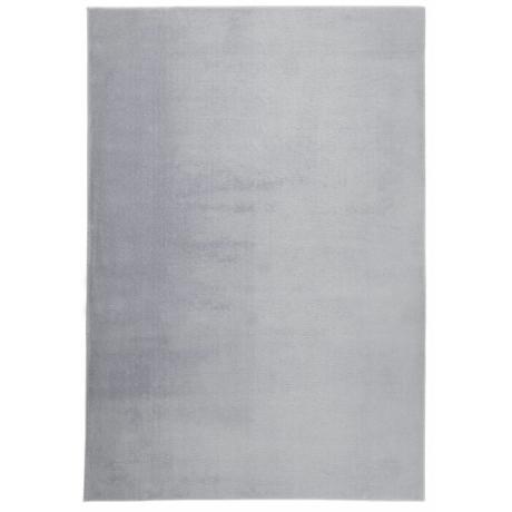 Peri Deluxe 200 Ezüst Szőnyeg 60x110 cm