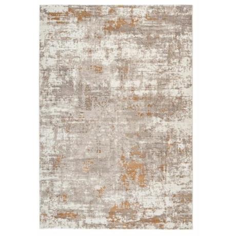 Paris 503 Bézs Szőnyeg 80x150 cm