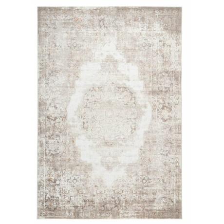 Paris 504 Taupe Szőnyeg 80x150 cm