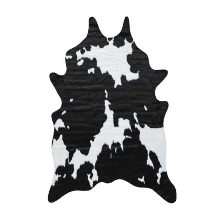 Rodeo 202 Cow Szőnyeg 150x200 cm