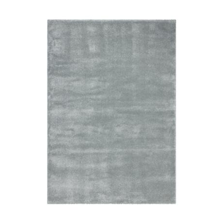 Softtouch Kék Szőnyeg 60x110 cm