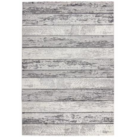 Trendy 403 Ezüst Szőnyeg 80x150 cm