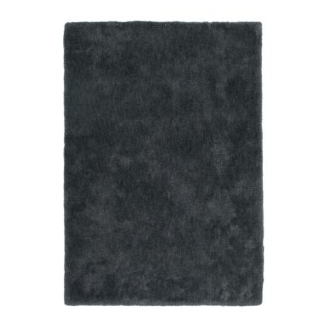 Velvet Grafit Szőnyeg 60x110 cm