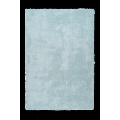 Velvet Kék Szőnyeg 60x110 cm