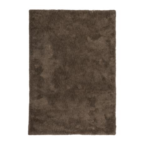 Velvet Taupe Szőnyeg 60x110 cm