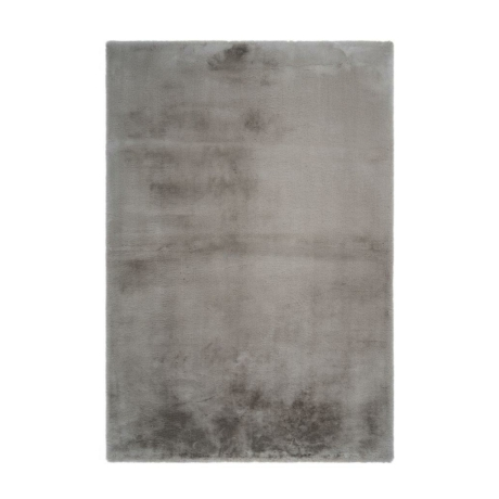Heaven Taupe Szőnyeg 80x150 cm