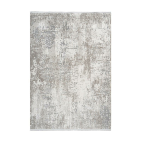 Opera 501 Ezüst Szőnyeg 80x150 cm