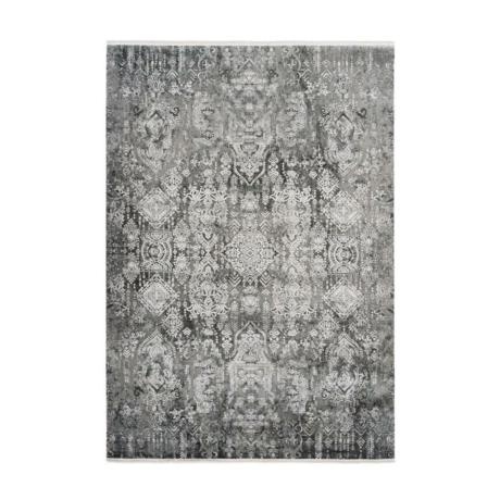 Orsay 700 Szürke Szőnyeg 80x150 cm