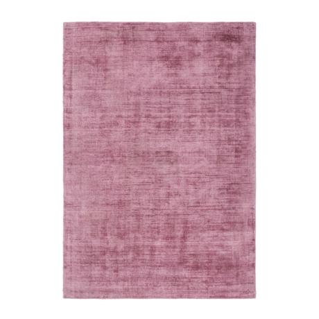 Premium  Pink Szőnyeg 80x150 cm