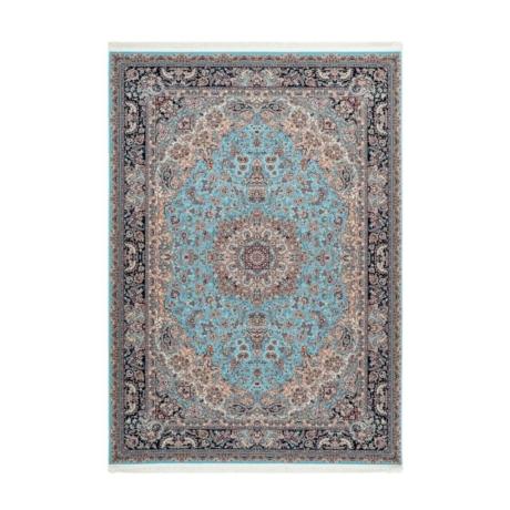 Royal 900 Kék Szőnyeg 80x150 cm